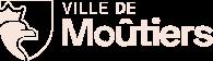 Ville de Moûtiers
